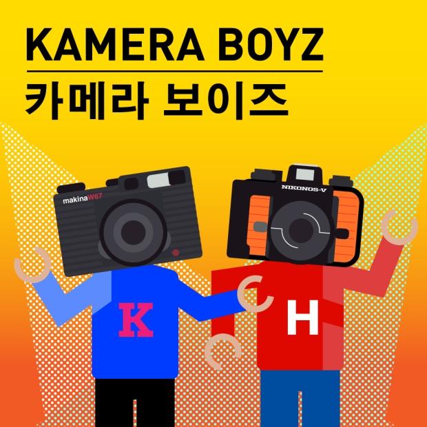 kameraboy-2