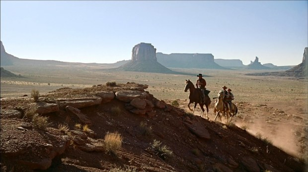 The-Searchers-Monument-Valley